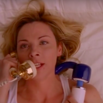 6 reasons you aren't having an orgasm during sex
