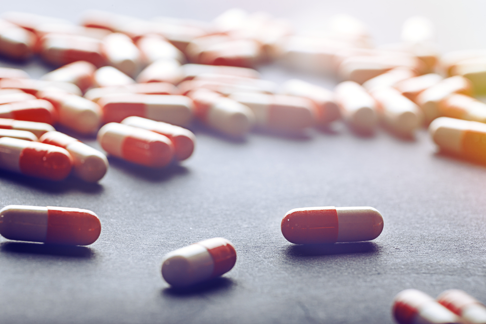 How to know if going on prescription medication is right for you