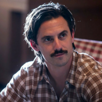 "A new ""This Is Us"" theory suggests Jack's still alive — and everything's happening in his head"