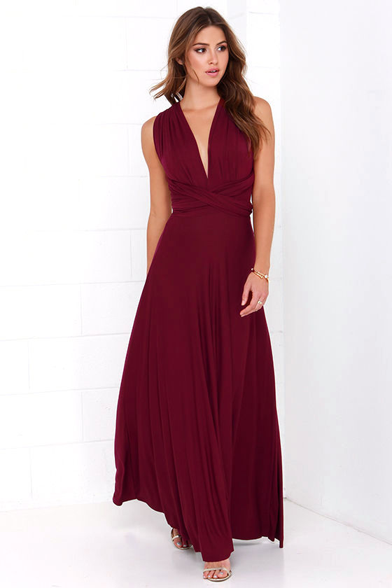 c17b8b322b Lulus is the perfect wedding guest dress destination - HelloGiggles