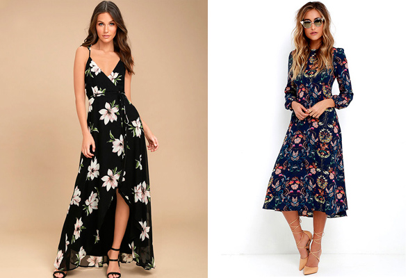 de70c4f59ade 10 websites where you can find affordable dresses nice enough to ...