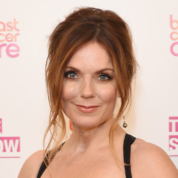 Geri Horner née Halliwell has, 19 years later, apologized for leaving the Spice Girls