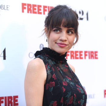Natalie Morales came out as queer and we totally have her back