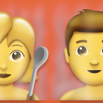 PSA: There are 56 new emojis — and some of them are pretty weird