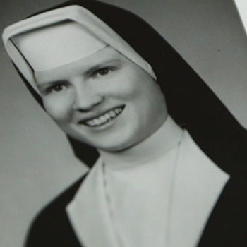 "Netflix's ""The Keepers"" has caused a petition for the Archdiocese to release files on Joseph Maskell"