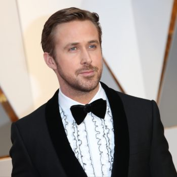 Ryan Gosling has a European doppelgänger, and the internet is on fire