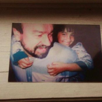 What my Puerto Rican father has taught me about culture and speaking up