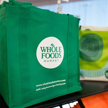 Whoa, the story behind Amazon's acquisition of Whole Foods is pretty intense