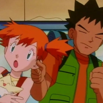 Pokémon is erasing these two characters in their upcoming movie, and we can't deal