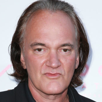 Quentin Tarantino's upcoming film will center on the Manson Murders