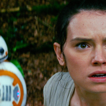 "Rey still *isn't* a part of ""Star Wars"" Monopoly, because sometimes we can't have nice things"