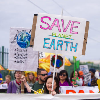 This could be the best way to fight climate change, but you might not like it