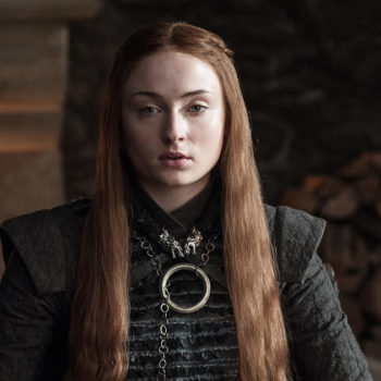 Don't panic, the <em>Game of Thrones</em> prequel will have Starks and direwolves