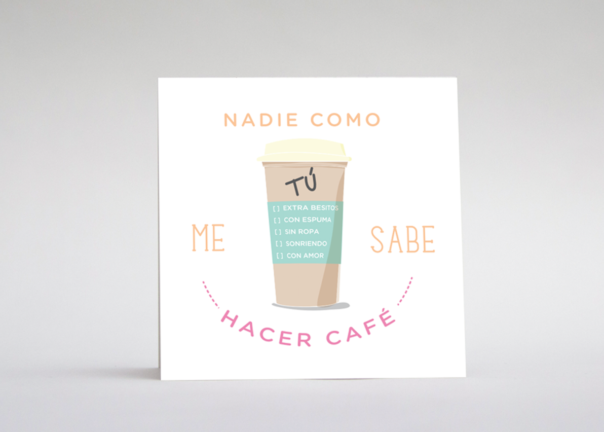 This Puerto Rican Woman Started A Greeting Card Company To Pay Off