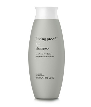 Here Are 13 Shampoos That Will Guarantee You Shiny More