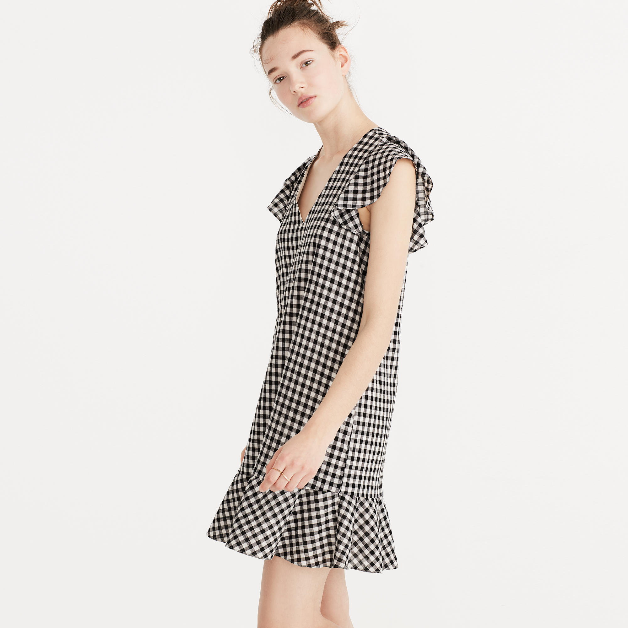 9 Things You Need To Get From Madewell S Pre Fall Collection