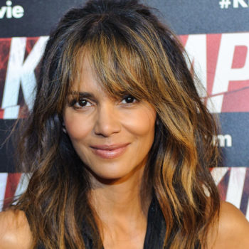Halle Berry says she often feels guilty about her work-life balance, and we get it
