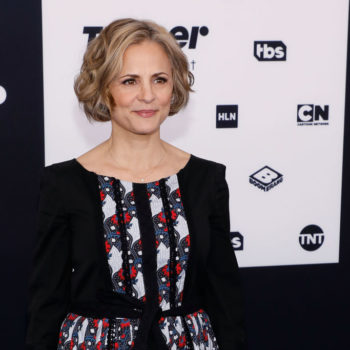 The first trailer for Amy Sedaris's new homemaking show is here, and it's perfectly bizarre