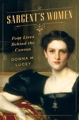 Picture of Sargents Women Book
