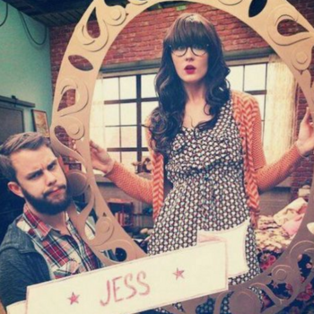 7 couples Halloween costumes that are so genius it hurts