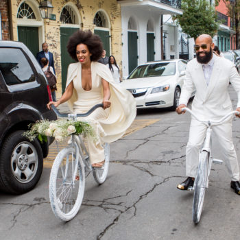 7 reasons *not* to have a destination wedding, as fun as it sounds in theory