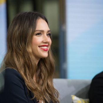 Jessica Alba lost her second dog in two weeks, and her most recent tribute is heartbreaking