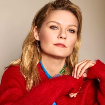 Kirsten Dunst reveals one of the unfortunate challenges facing 30-something women in Hollywood