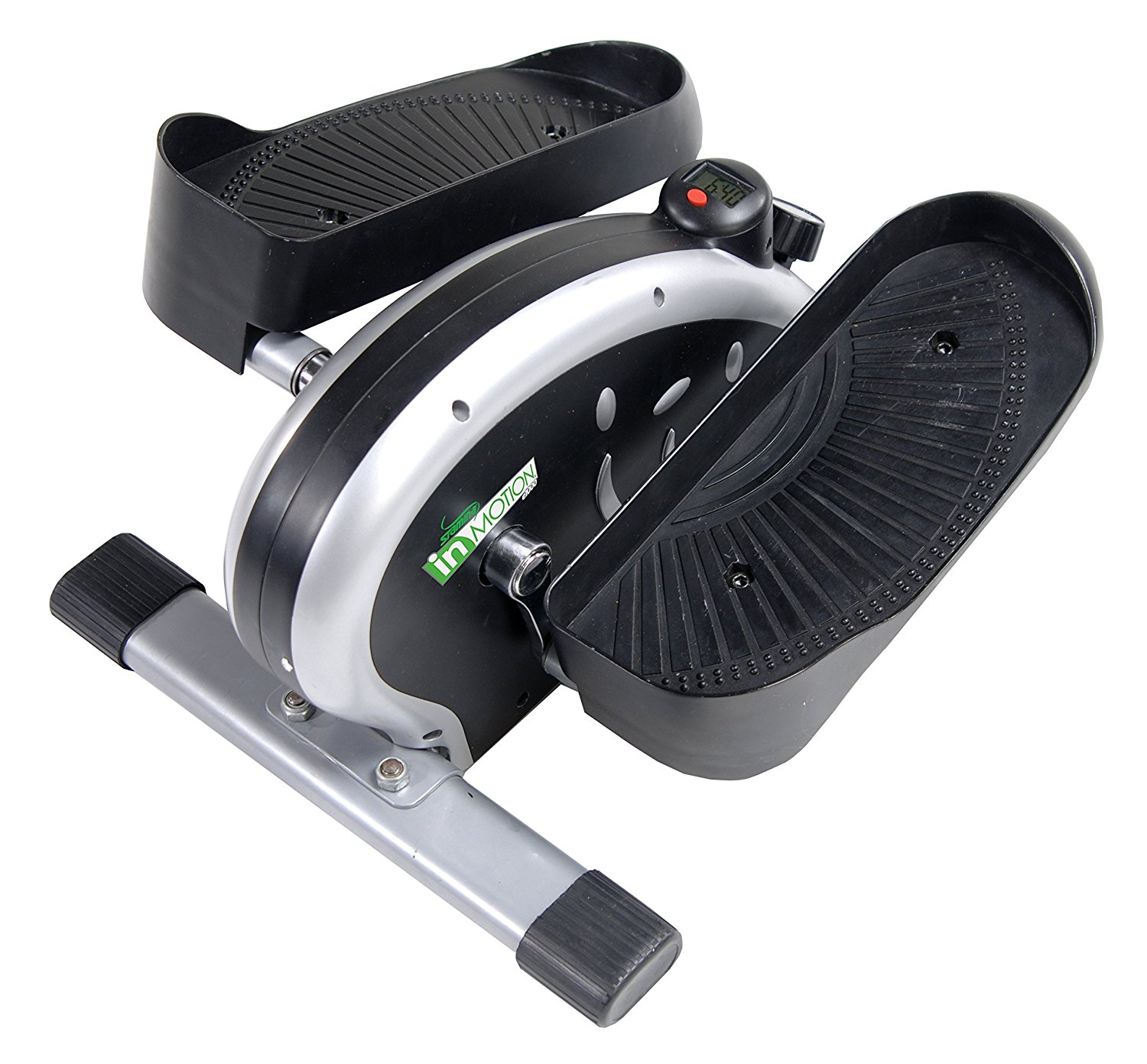 3stamina In Motion Elliptical Trainer 71 99