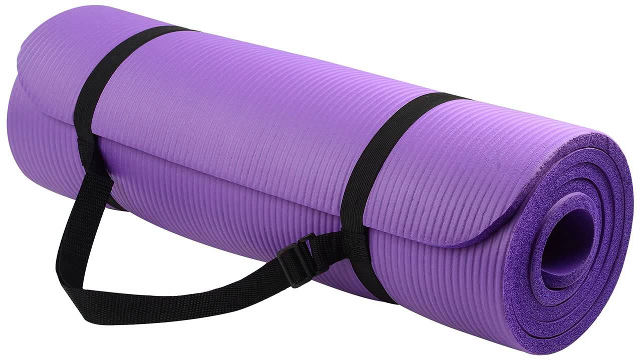 10 Inexpensive Pieces Of Exercise Equipment That Will Fit