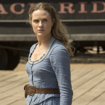 """""""Westworld"""" just added 3 new, mysterious cast members to Season 2"""