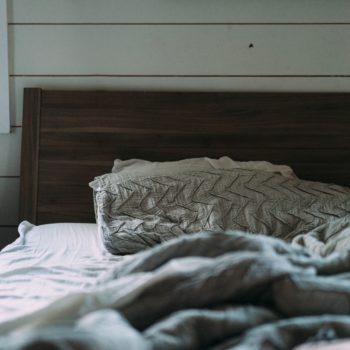 The ultimate falling asleep playlist that will have you nodding off for the night