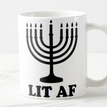 8 adorable Hanukkah-themed Hanukkah gifts for every person on your list