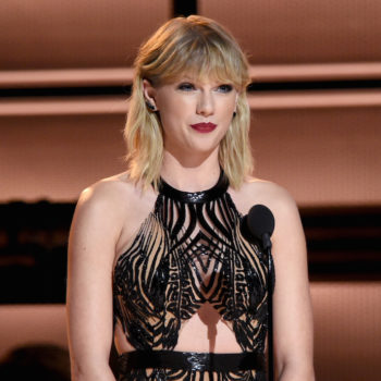 The jury sided with Taylor Swift in her assault case, and it's a major win