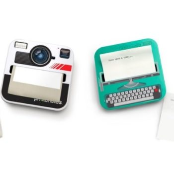 15 adorable office supplies that will make going to work every day way more bearable