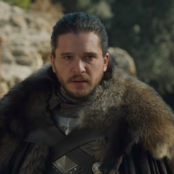 """The trailer for the season finale of """"Game of Thrones"""" is here, and it's the most stressful thing you'll watch today"""