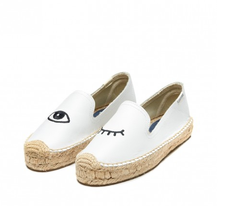 17 white shoes you ll want to wear before during and