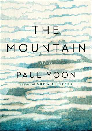 Picture of The Mountain Book