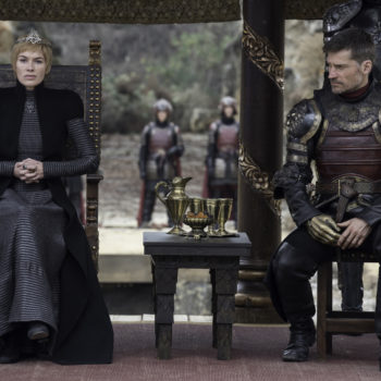 """Someone is going to die in the """"Game of Thrones"""" Season 7 finale, and we've narrowed it down to seven different characters"""
