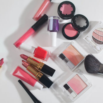 PSA: Bloomingdale's will be opening new beauty boutiques, and everything is under $100