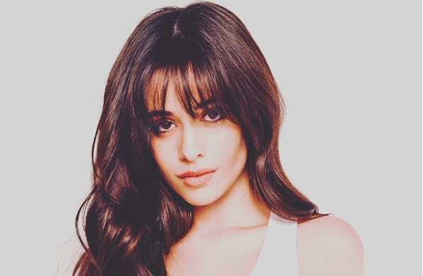 Camila Cabello explained why she thinks friendship breakups are worse than romantic ones