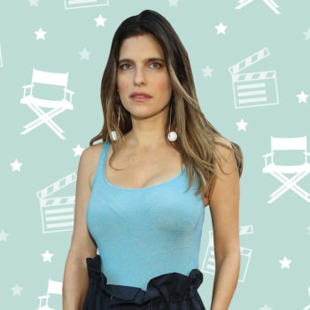 Lake Bell talks to us about directing her new movie, mothering, and matrimony