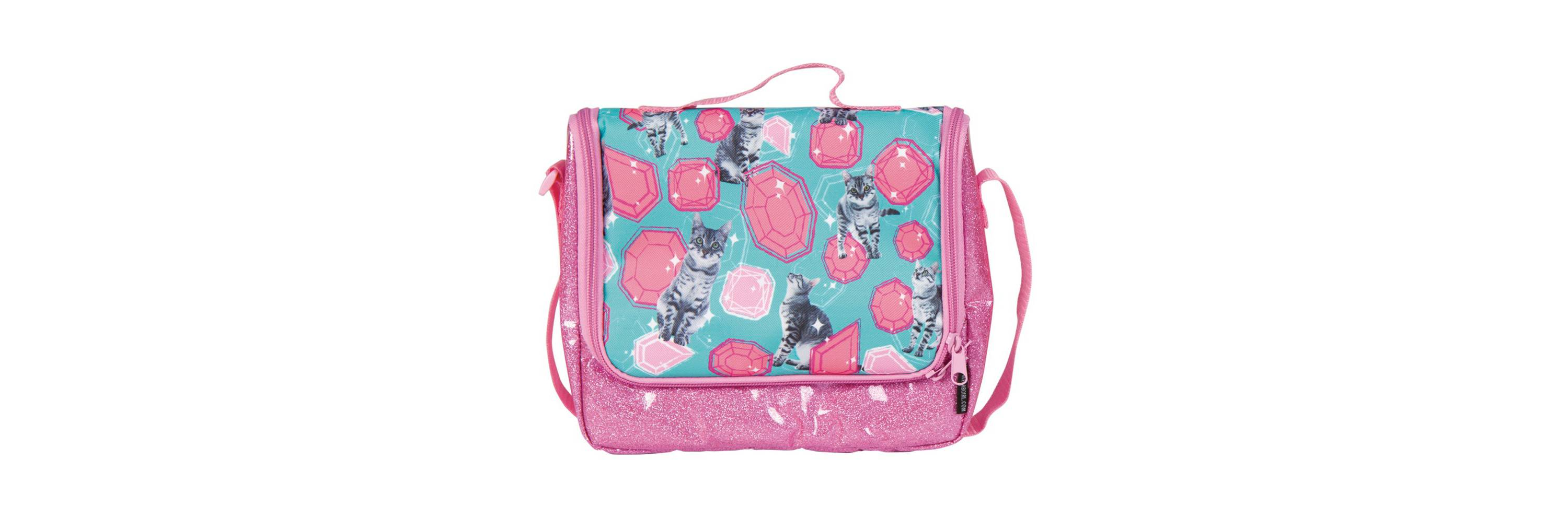 17 Hip Lunch Boxes You Ll Wish You Could Have Brought To