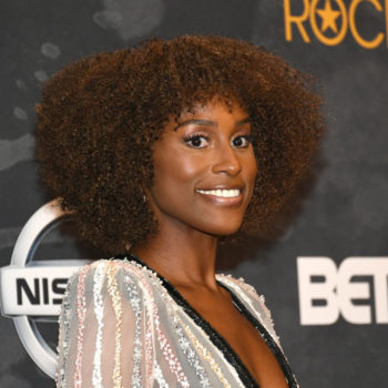 "Issa Rae joined the cast of ""The Hate U Give,"" and this is who she's going to play"