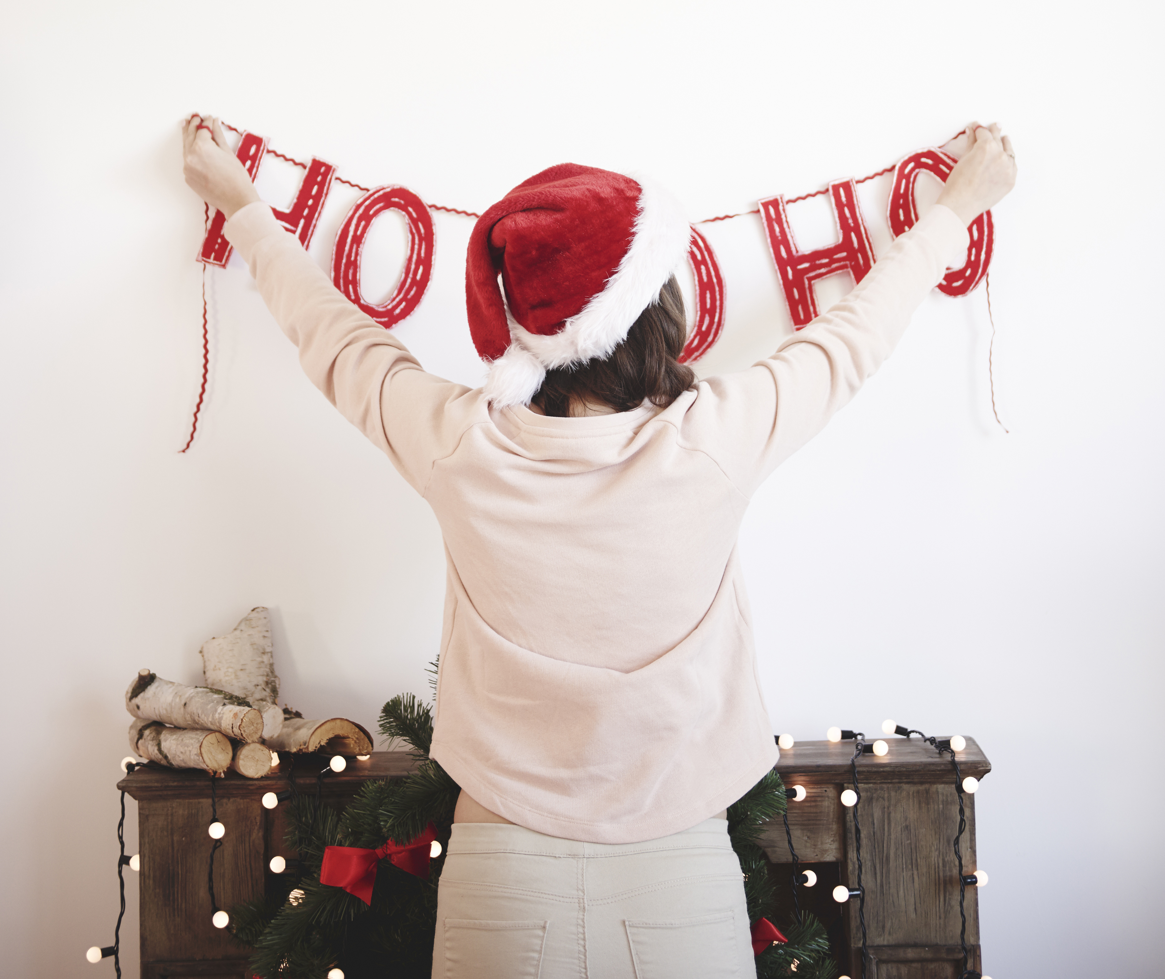 10 fun Christmas traditions to start this year