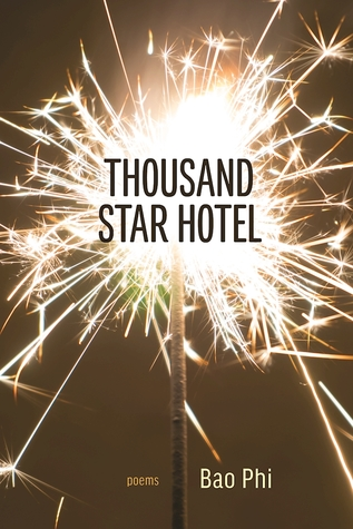 Picture of Thousand Star Hotel Book