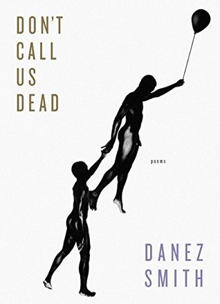 Picture of Don't Call Us Dead Book