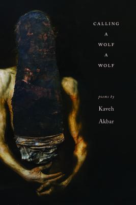 Picture of Calling a Wolf a Wolf Book