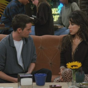 5 tips for breaking up with someone that will leave everyone feeling like it was a great idea