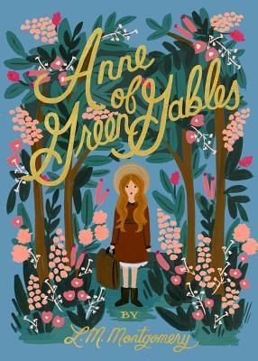 Anne of Green Gables friendship quotes