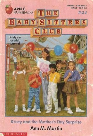 Babysitters Club friendship quotes